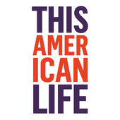 1-This-American-Life