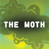 10-The Moth Podcast