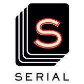 4-Serial
