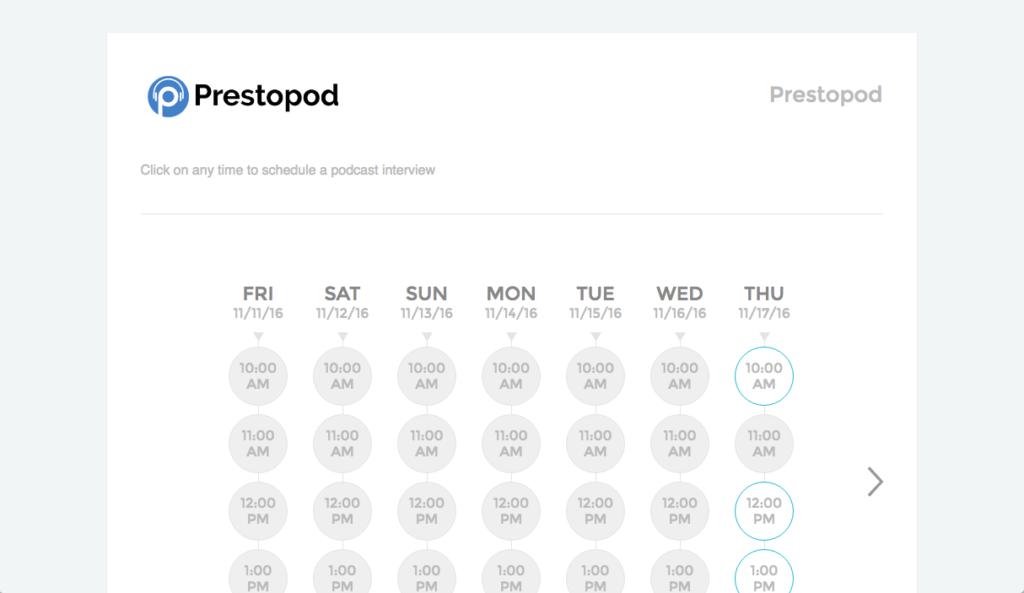 youcanbook-me-01-booking-calendar